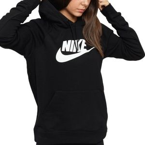Nike Essential Pullover